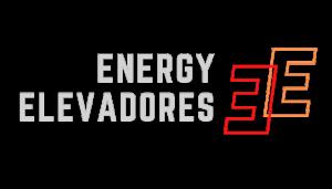 Logo Ascensores Madrid Energy Elevadores